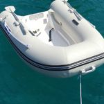 inflatable boat services in the united states