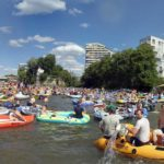 inflatable boats in the us