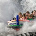 best inflatable water parks in the usa