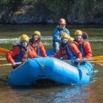 float trips in the usa