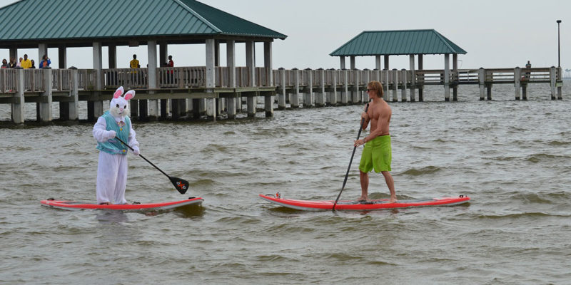 blow up paddle board in the united states