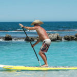 paddle board inflatable vs in the united states