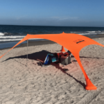 inflatable sun shade at united states