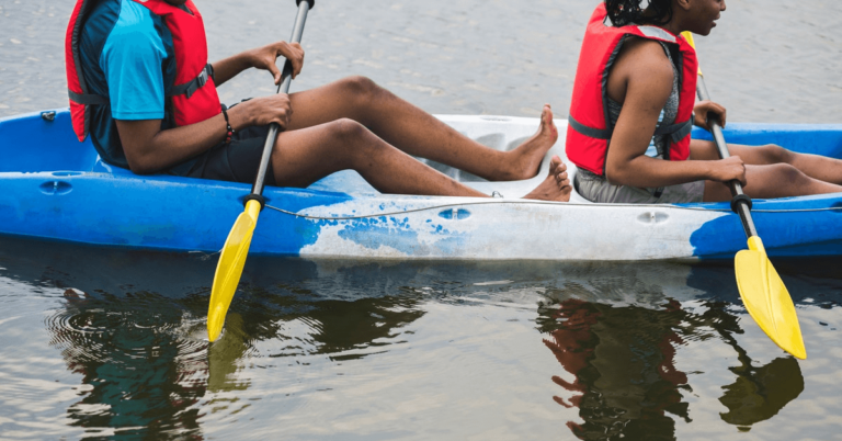 sup inflatable paddle board at United States